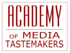 Academy-Logo-White-web