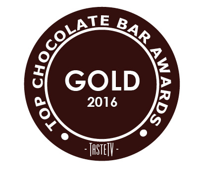 2016 Chocolate AWARDS Call for Entries