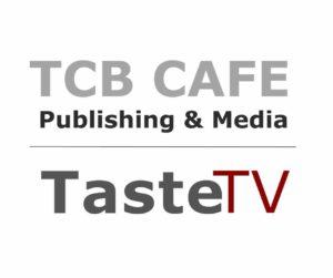 jointlogoTCB-TasteTVsm