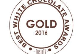 WhiteGold2016