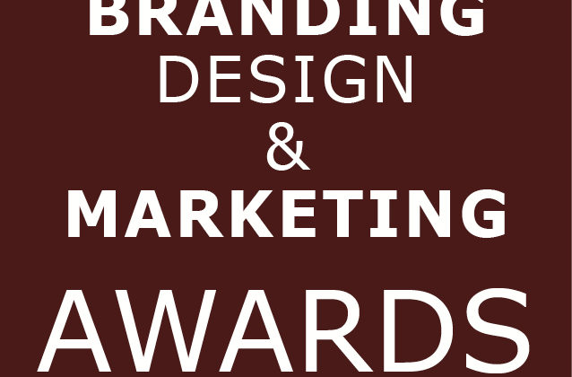 2nd Annual Chocolate Branding & Marketing Award Rankings