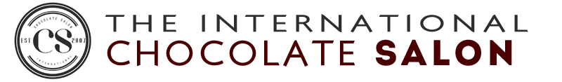 International Chocolate Salon and Artisan Chocolate Awards