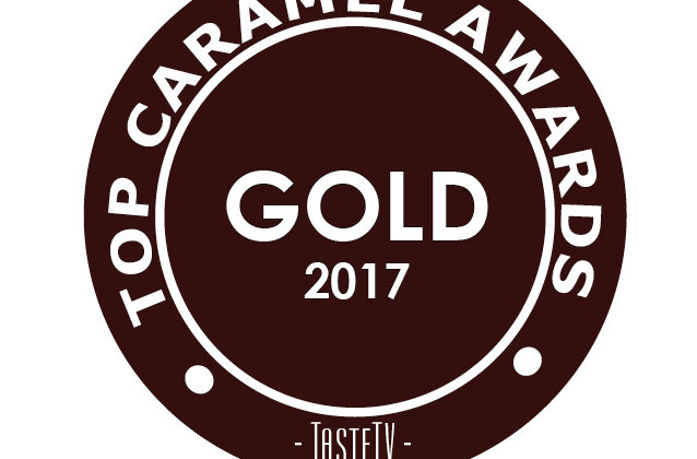 Finalists for Caramel Awards Announced for 2017