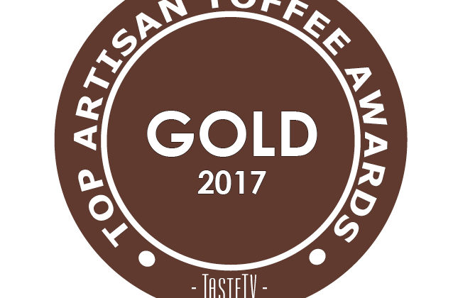2017 Top Toffee Awards Announced