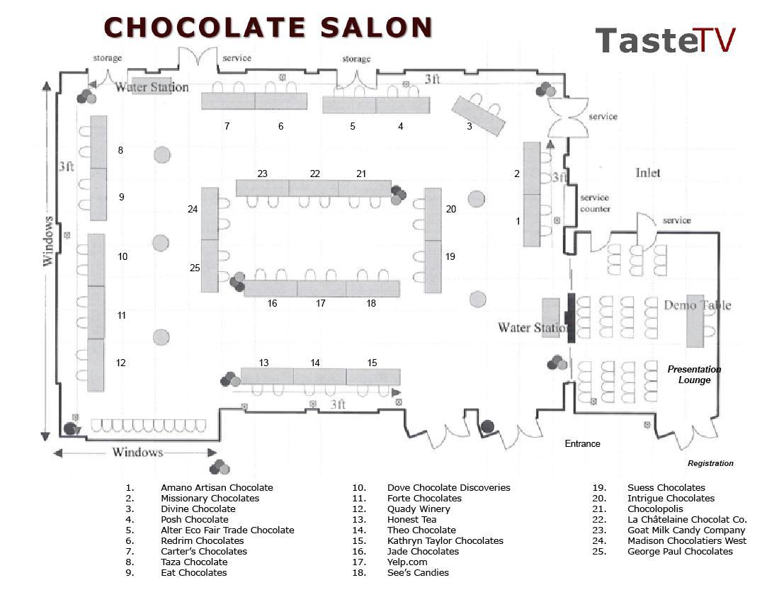 100 salon layouts floor plans 100 salon floor plans for Absolutely you salon