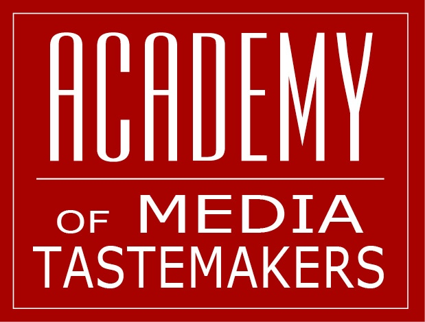Academy-Logo-Red-web