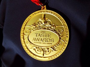 medal-new-goldv2