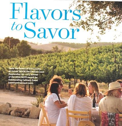 SLO-tourism-magazine15-16-SUNSET-crop