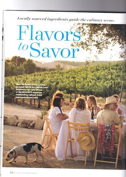 SLO-tourism-magazine15-16-SUNSET