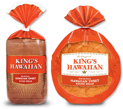 KingsHawaiian