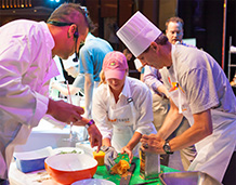 Top-Chef-At-Sea-quickfire-challenges