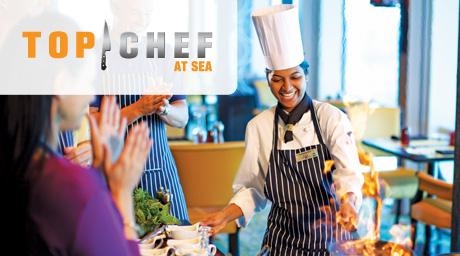 top-chef-press-release-460x256
