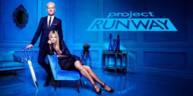 project-runway1
