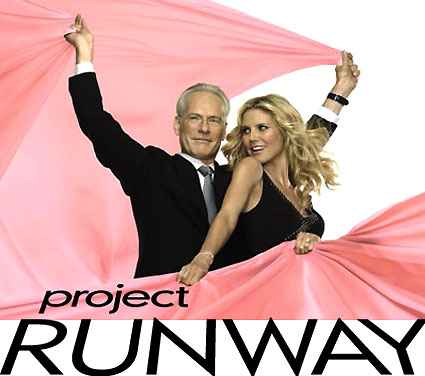 project-runway2
