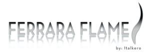FerraraFlame-Logo-InvertWhite-1
