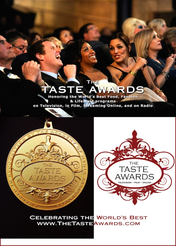 Taste-Awards-Poster-7thAnnual