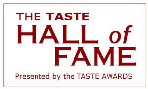 TasteHallofFame-logo-Red