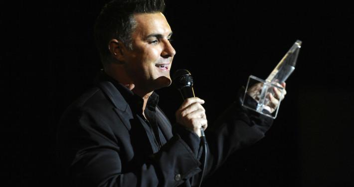 Awards2012_D3S2777