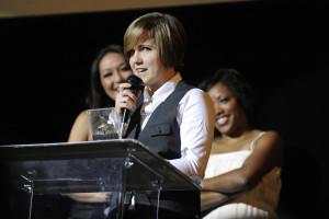 Awards2012_D3S2841