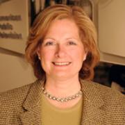 Cynthia Fenneman