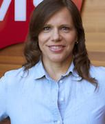 Jen Sey