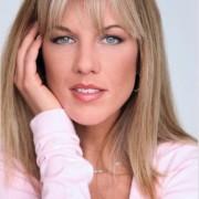 Jill Manoff