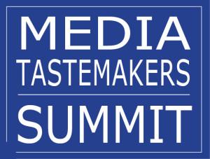 Summit-Logo-Blue-web