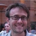 Thomas Escourrou