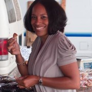 V. Sheree Williams