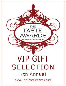 VIPGiftBagSelection-7thAnn