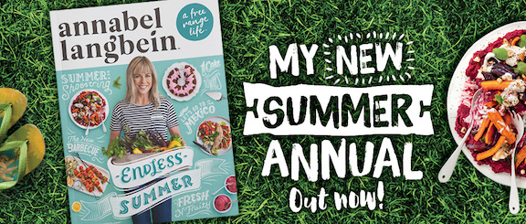 Annabel Langbein-SummerAnnual2015_WebsiteBanner_OutNow