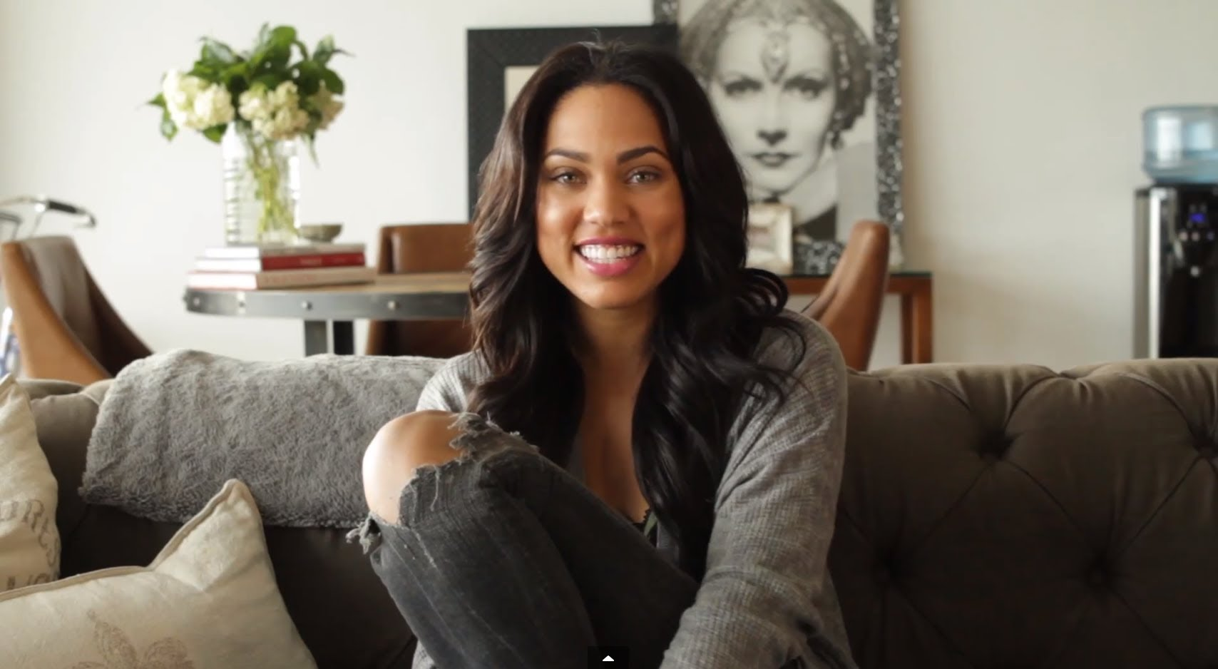 ayesha-curry-maxresdefault