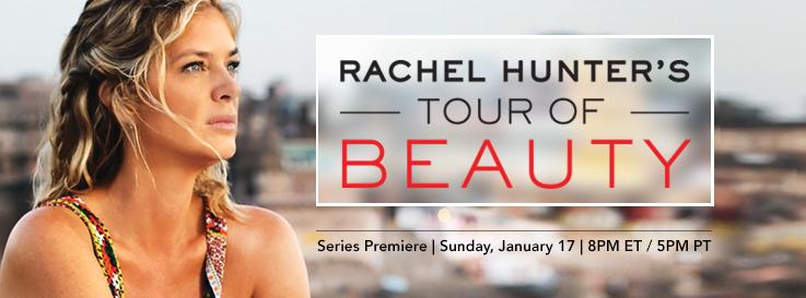 rachel-hunter-s-tour-of-beauty-banner-i3-hgj3-sb76-fsae-orig