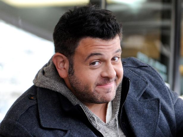 adam-richman-2