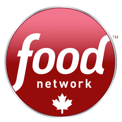 food-network-canada-logo-partner-page-white-bg