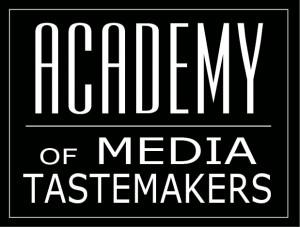 Academy-Logo-Black-web