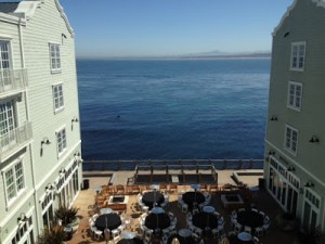 View+from+IntercontinentalMonterey