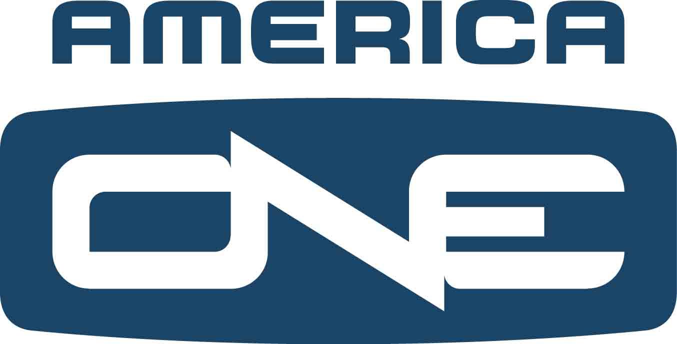 America_One_Logo copy
