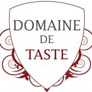 DomaineDeTaste-web