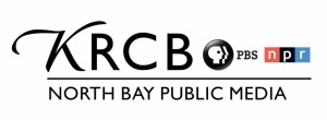 KRCB-NEW LOGO WITH PBS - NPR