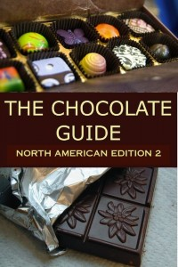NewNorthAmerican-ChocolateGuide2-Cover