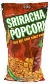 6x5c_SrirachaPopcornRTE2_1