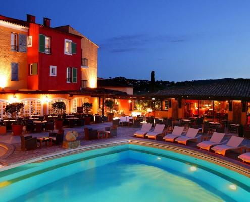 HotelByblos-restaurant-b-byblos-saint-tropez-pagetitre