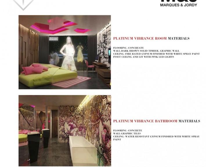 LOVE_F_HOTEL_LEGIAN_PRESENTATION 5