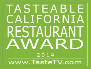 TASTEABLECaliforniaRestaurantAwardslogo-web