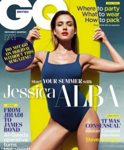 alba-gq-swimsuit