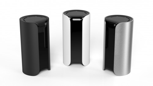 canary-matte-black-classic-white-silver