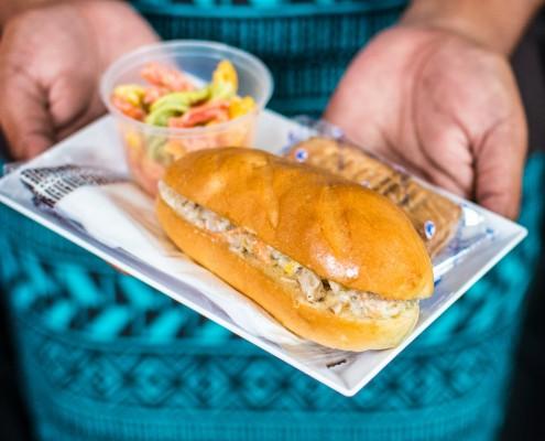 FijiAirways-SH YC snack 2