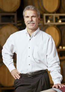 Peter Mondavi Jr.