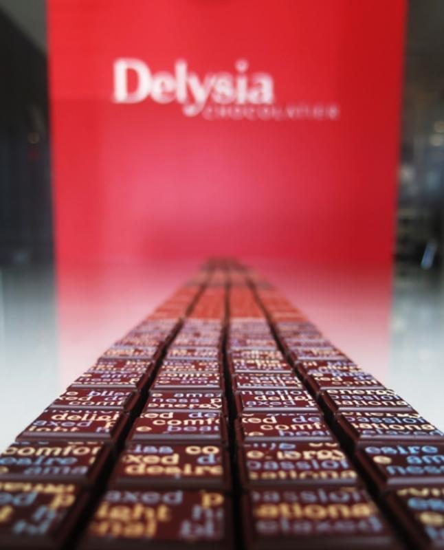 Delysia2